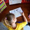 【コロナ】4/20まで休校延長で新小1の環境はどうなる?!授業、学童、祖父母に会うのもしばらく我慢