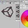 【アセット紹介】Color Studioでカラーパレットを作成しよう【Unity】