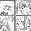 【オタジョ入門】痛バ以外!オタク女子初心者のためのライブメイン/サブバック9選!2/2
