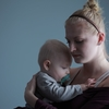 良いママじゃなくてごめんね - 罪悪感を抱く母親の心理学