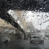那覇市おもろまちの「ホテル法華クラブ那覇新都心」に宿泊