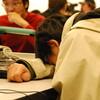プロが教える・エンジニアの疲れない&がんばらない転職活動のやり方