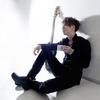 3/4【 MEET THE BASS】トークショー追加募集決定!!