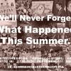11.13 和大で討論集会「2015年夏をふり返る─安保法制はどのように「成立」したのか」
