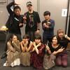 9/16(月祝)18:00/18:30(自由席)sunmyu meets Acoustic vol.4 ヤマハ銀座スタジオ