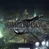 【PS4】ファイナルファンタジー7 リメイク、オープニングムービー公開!発売日は4月10日予定!もう延期はしないでね