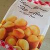 スーパーで手軽に買える、お土産にピッタリなお気に入りのお菓子たち。