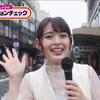 読むドラマ □ case54『おしゃ家ソムリエおしゃ子』5軒目【訳あって後編】