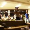 【とび出す】ゴーリスト社内イベント ~8月誕生会&歓迎会~