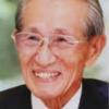 小野田寛郎少尉が語った日本が大戦を始めた真実