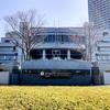 ハイアットリージェンシー大阪に宿泊 / ホテルの努力に支えられた、コロナ禍での充実した滞在