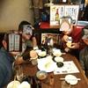 おっさんずオフ会 in 大阪(OOO)のご報告