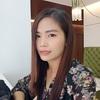 タイに海外移住してリゾートワーク🏝学びながら稼げるオンラインサロンって本当なの?リモートビジネスなど自動収益構築から海外移住を目指すオンラインサロンの驚きの仕組み??
