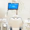 一度矯正に失敗した私が考える、矯正歯科の選び方