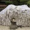 京都最強の縁切り神社【安井金比羅宮】に行ってきました!