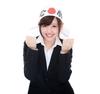【既卒者の就職活動】におすすめ就活支援サイトやエージェント8選