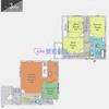 【現地見学会開催中】和光市白子2丁目新築戸建【最終1棟】
