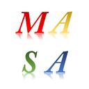 占い師MASAの占いの裏側