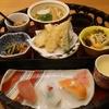 ゆめタウン高松店の和食店【かかし】メニュー写真をご紹介!