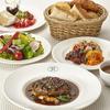 【オススメ5店】博多(福岡)にあるファミリーレストランが人気のお店