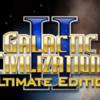 Galactic Civilization II (Galciv2)