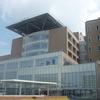 海南病院ルートを使って、弥富市・木曾岬町に行くことが出来ます