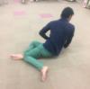【新ストレッチ?】身体を合理的に動かしやすくするためのトレーニング系ストレッチ!