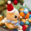 あっという間にクリスマス!~12月2日(日)イベントのお知らせ♪