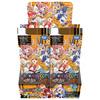 【WIXOSS】ウィクロスTCG『WXK-P10 ブースターパック コリジョンDP-BOX』トレカ【タカラトミー】より2020年2月発売予定☆