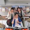 HOTLINE2013店ライブオーディションVol.1無事終了!