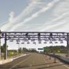 アメリカでドライブ!5-12  有料道路各論(北東部諸州2)