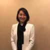 未来のホテルゲストを育てる 「杉本料理長と学ぶ味覚体験」@帝国ホテル東京 を考えた人(2)