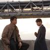 映画『罪の声』監督:土井裕泰 脚本:野木亜紀子