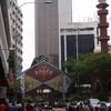 マレーシア4:インド大フィーバー