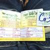 インレーからヤンゴンへ地獄の夜行バス移動