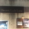 キズ ONEMAN TOUR「消滅」@名古屋ElectricLadyLand