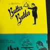 おみやげお菓子のご紹介㉛〜Butter Butler(バターバトラー)〜