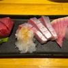 大阪駅前ビルでお魚を食べたいときにおすすめ『酒菜や いしもん』(大阪梅田・北新地)