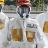 [時事] 安倍総理大臣さま(6)−6 福島原発と台湾の日本食品輸入規制