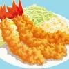 【エビフリャーの秘密】日本発祥の洋食 その代表はやっぱりコレでしょ!