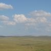 モンゴル訪問の記録より(11)(終)「本の宮殿」で文字と名前のややこしい話が始まる