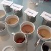 紅茶教室へ