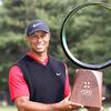 スニードの最多勝の記録は,はるか昔にウッズに塗り替えられていた|Golfweek