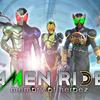 これが令和のライダーゲーム!爽快アクションに新境地が見えた!『KAMEN RIDER memory of heroez』レビュー!【PS4/Switch】
