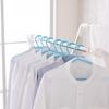 室内干しを早く乾かすには、○○が有効って?!