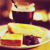クラシエの「あんこーん」を食べたら、福岡で食べられる【小倉トースト】が気になった
