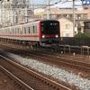 東武スカイツリーラインは住みやすいの?