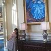 ディズニーランドホテル探検♪ 宴会場♪