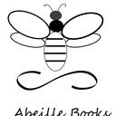 abeille-routeのブログ