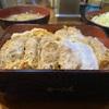 神田ランチ お肉もお米も美味しすぎるトンカツ屋さんで肉チャージ